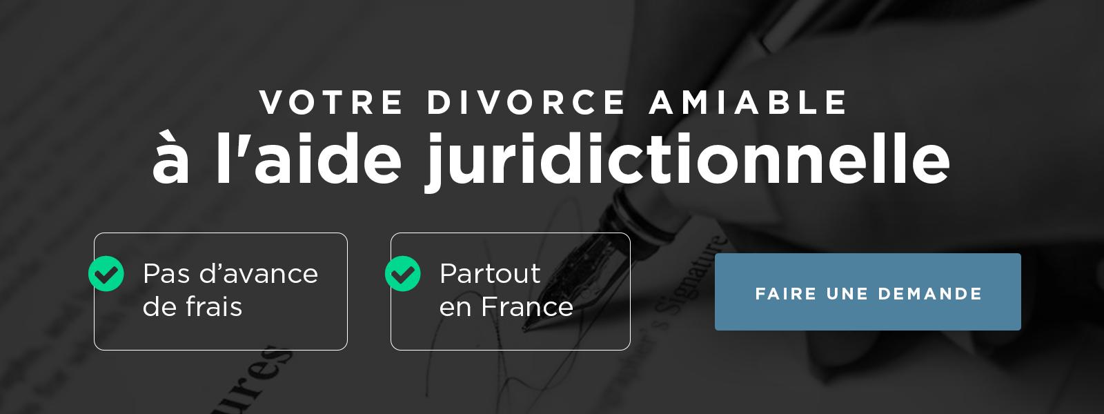 Divorce-Amiable-Sans-Juge-Aide-juridictionnelle-Avocat-gratuit